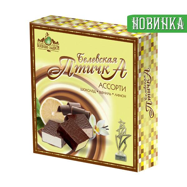konfetyi-belevskaya-ptichka-assorti
