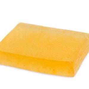 Marmeladanaja skazka