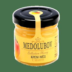 krem-med-medolyubov