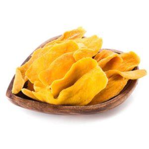 Mango sushenoe bez sahara king V'etnam