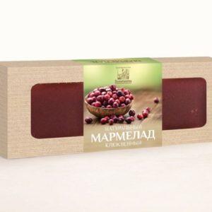 Kolomchanochka marmelad